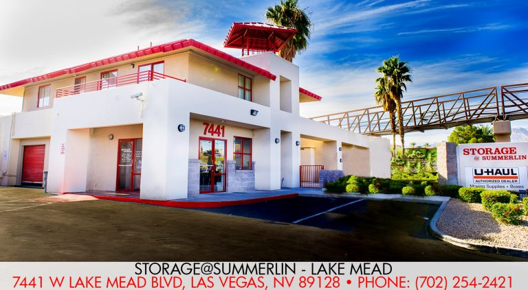 Home · Locations · Self Storage ...